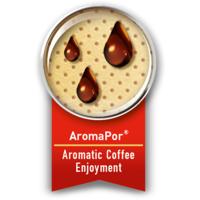 AAAA1_Aromapor
