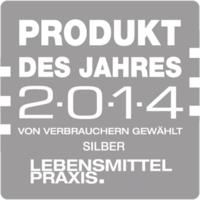 AAAA2153_Produkt2014