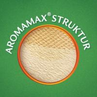 AAAA2553_Aromamax