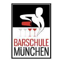 AAAA91_Barschule