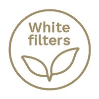 AAAA_FilterDetails