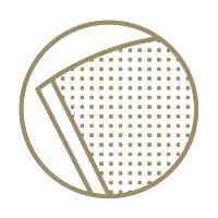 AAAA_FilterStruktur
