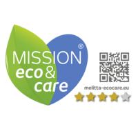 AAAA_MISSIONeco_care4