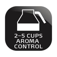 AAAB24_AromaControl