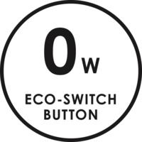AAAB25_Eco_Switch