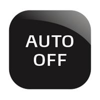 AAAB26_Auto_Off_Glas