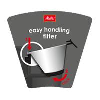 AAAB26_Filter