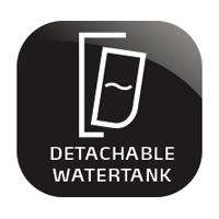 AAAB26_Wassertank