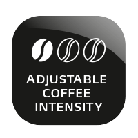 AAAB27_Adj. Coffee Intensity