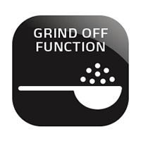 AAAB27_Grind Off Function