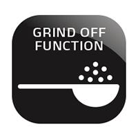 AAAB27_Grind Off Function