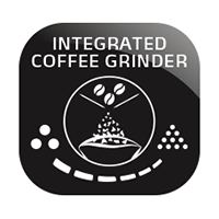 AAAB27_Integrated Grinder
