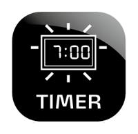 AAAB27_Timer