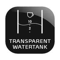 AAAB27_Wassertank