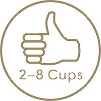 AAAB28_Brewing Profiles
