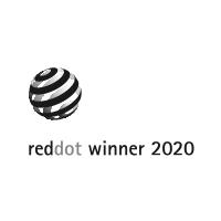 AAAB28_RedDotAward