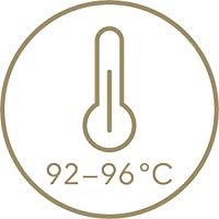 AAAB28_Temperature