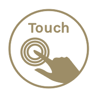 AAAB28_Touchpanel