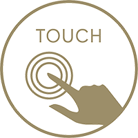 AAAB28_Touchpanel_2