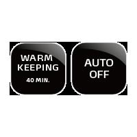 AAAB4860_Auto Off 40 BVB