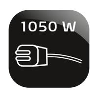 AAAB48_1050_Watt