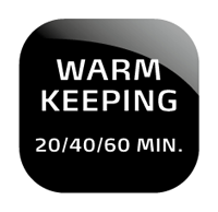AAAB48_Warmkeeping