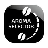 AAAB_AromaSelector