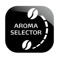 AAAB_AromaSelector_1