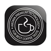 AAAB_Aroma_Premium