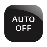 AAAB_Auto_Off_Glas