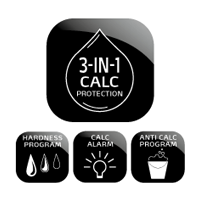 AAAB_CALC_Protection