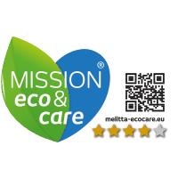 AAAB_Eco & Care 4