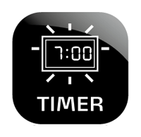 AAAB_Timer Funktion