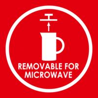 AAAC115_Mikrowellen