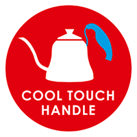 AAAC115_cooltouchket