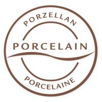 AAAC11_Porzellan