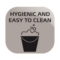 AAAC18_Max. Hygiene
