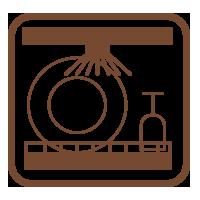 AAAC20_Spuelmaschine1