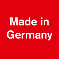 AAAC_Germany