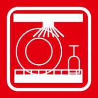 AAAC_Spuelmaschine