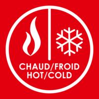 AAAC_warm_kalt