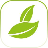 AAAD1152_UmweltLiquid