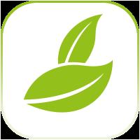 AAAD1215_UmweltLiquid
