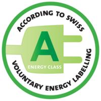 AAAI1213_Energiespar