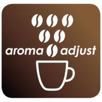 AAAI124_AromaAdjust