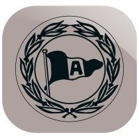 AAAI23_Arminia
