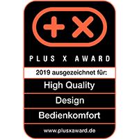 AAAI241_PlusX Award Purista