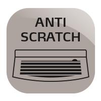 AAAI24_Anti-Scratch