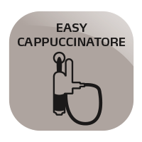 AAAI24_Easy Cappuccinatore
