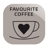 AAAI24_FavouriteCoffee